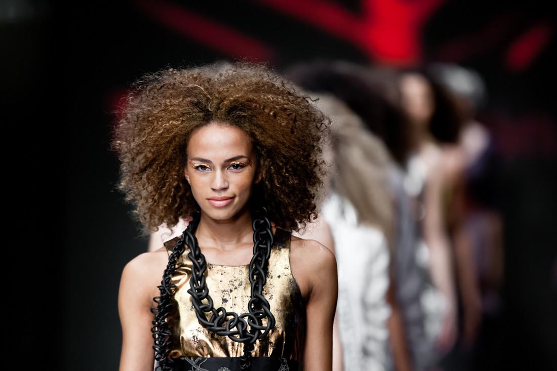 Lisboa fashion