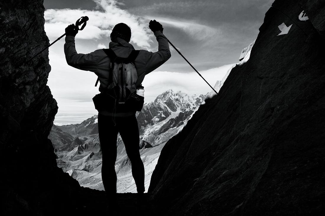 Courmayeur, Val Ferret, Col Malatra, Tor des Géants, endurance trail, Stefano Torrione