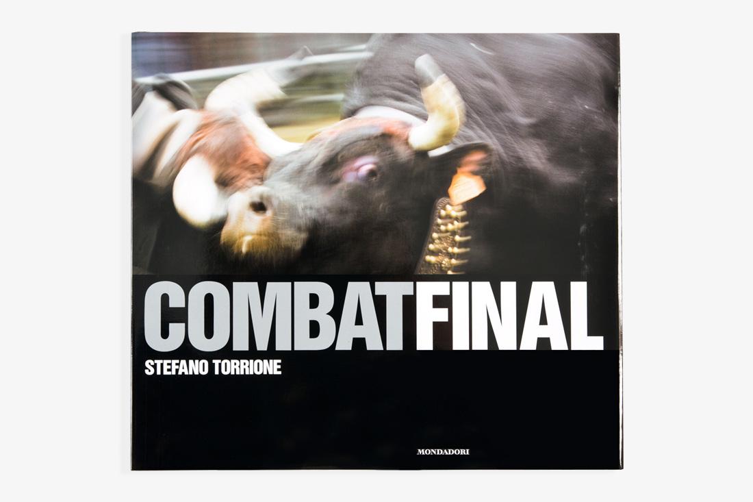 Copertina-combat