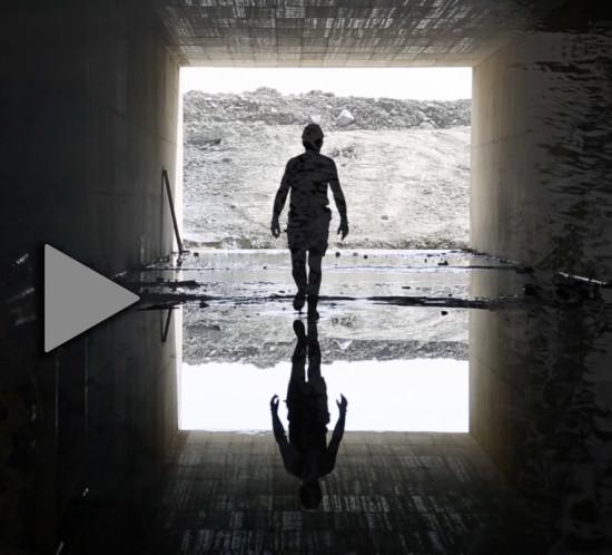 Bettoni corporate video